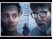 BOX OFFICE: सुपरहिट हो गई 'बदला'- अमिताभ बच्चन की सबसे ज्यादा कमाने वाली फिल्म