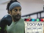 इस स्टार ने अपनी फिल्म के लिए 6 हफ्ते में बढ़ाया 15 किलो वजन- बड़ी चुनौती को किया पार