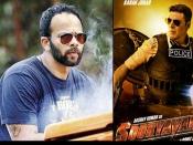 Sooryavanshi Climax- अक्षय कुमार की फिल्म सूर्यवंशी में ऐसा होगा क्लाइमैक्स- बड़ा धमाका!