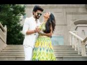 जमाई राजा की सुपरहिट जोड़ी रवि दूबे- निया शर्मा का म्यूजिक Video आया सामने