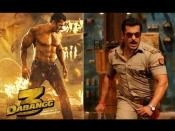 Dabangg 3 Box Office Record: सलमान खान ने दिया 8 सुपरहिट फिल्मों को झटका, बड़ी रिपोर्ट