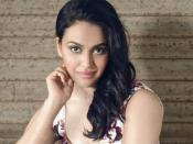 गार्गी कॉलेज में छात्राओं से छेड़छाड़ पर भड़की स्वरा भास्कर- इन अभिनेत्रियों ने भी उठाई आवाज