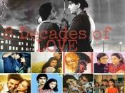 Valentine Special: बॉलीवुड में रोमांस के 8 दशक, जानिए 80 साल के बेस्ट रोमांटिक गाने