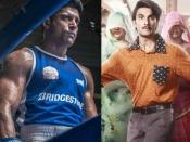 फरहान अख्तर की 'तूफान' और रणवीर सिंह की 'जयेशभाई जोरदार'- ये रही फाइनल रिलीज डेट