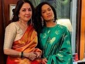 'शादी मत करो, लिव-इन रिलेशनशिप में रहो'- बेटी मसाबा के तलाक पर नीना गुप्ता