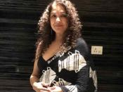 मुझे तो रोहित शेट्टी ने बताया भी नहीं कि वो मुझे सूर्यवंशी से निकाल रहे हैं - नीना गुप्ता