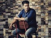 अमिताभ बच्चन की 'नमक हलाल' का रीमेक फाइनल? वरुण धवन ने अफवाहों पर दिया रिएक्शन