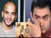 नहीं रहे आमिर खान के को-स्टार, साई गुंडेवर की ब्रेन कैंसर ने ली जान