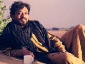 इरफान खान Birth Anniversary- ऑस्कर नॉमिनेटेड फिल्म से डेब्यू, बेस्ट एक्टर से लेकर बेस्ट विलेन का जीता अवार्ड