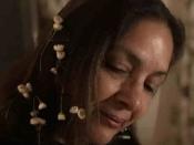 नीना गुप्ता की लेटेस्ट तस्वीर - बन गईं फूलमती, फैन्स भी कह गए उफ्फ
