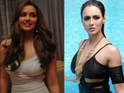 'रमजान, हज और बोल्ड सीन'- सना खान को ट्रोल करने की कोशिश- एक्ट्रेस ने दिया मुंहतोड़ जवाब