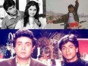 शाहरुख खान के 28 साल: शानदार डेब्यू के साथ जीता करियर का पहला अवार्ड, लेकिन खुद नहीं देखी फिल्म