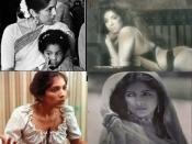 BIRTHDAY: वेस्टइंडीज क्रिकेटर संग नीना गुप्ता की लवस्टोरी, बेटी मसाबा ने शेयर की RARE तस्वीरें