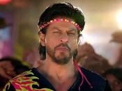 शाहरूख खान का कमबैक - आर माधवन के साथ, ये रही फिल्म की सारी डीटेल्स