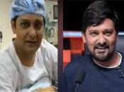 अस्पताल से वाजिद खान का आखिरी वीडियो Viral, सलमान का दंबग गाना- देख नहीं रूकेंगे आंसू