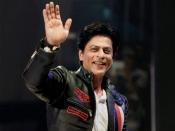 शाहरूख खान फैन्स के लिए बुरी खबर, फिर से पोस्टपोन हुई ब्लॉकबस्टर फिल्म