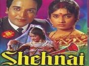 15 अगस्त 1947 को रिलीज हुई थी बॉलीवुड की ये फिल्म, धुंआधार कमाई, उस साल की 8 बड़ी फिल्में- डिटेल