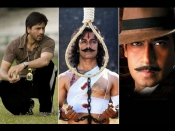 स्वतंत्रता दिवस: अजय देवगन- मनोज कुमार तक, 7 फिल्मों ने दिखाई शहीदों की कुर्बानी, देख आ जायेंगे आंसू