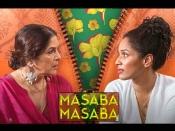 मसाबा मसाबा रिव्यू- फुल इंटरटेनमेंट है नेटफ्लिक्स की ये सीरिज, दिल जीत लेंगी नीना गुप्ता और मसाबा