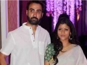 कोंकणा सेन शर्मा- रणवीर शौरी का हुआ तलाक, शादी के 10 साल बाद हुए अलग, 8 साल है बेटा