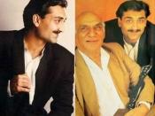 पिता यश चोपड़ा के 88वें जन्मदिन पर आदित्य चोपड़ा की खास प्लानिंग, कई फिल्मों का ऐलान
