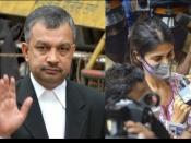 रिया चक्रवर्ती की गिरफ्तारी पर वकील सतीश मानेशिंदे बोले- '3 जांच एजेंसिया एक महिला के पीछे पड़ी है'