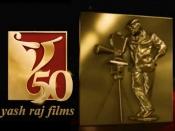 यश चोपड़ा का 88वां जन्मदिन - शुरु हुआ यशराज फिल्म्स के 50 सालों का जश्न, देखिए नया लोगो