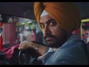 आमिर खान स्टारर 'लाल सिंह चड्ढा' का हिस्सा नहीं होंगे विजय, फैंस हुए निराश- दो स्टार नहीं आएंगे साथ
