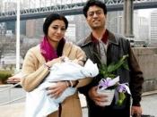 बधाई हो के दो साल पूरे - तबू और इरफान खान बनने वाले थे आयुष्मान के माता - पिता, इसलिए किया रिजेक्ट