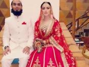 सना खान ने निकाह के बाद बदल लिया नाम, अब इस नाम से जानी जाएंगी पूर्व अभिनेत्री
