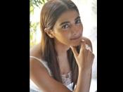 प्रभास और रणवीर सिंह के साथ दिखेंगी पूजा हेगड़े- 4 बड़ी फिल्मों को लेकर शेयर किया उत्साह