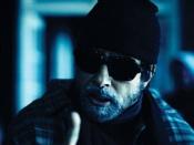 फिल्म जिसके लिए अमिताभ बच्चन ने करोड़ों की फीस छोड़ दी, सिर्फ एक शर्त पर