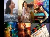 बॉलीवुड की 15 टॉप फिल्में: तान्हाजी से लेकर लूडो तक, इन फिल्मों को फैंस ने किया साल 2020 मे खूब पसंद