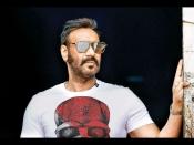 BOX OFFICE: अजय देवगन 2020 के सबसे बड़े ब्लाॅकबस्टर हीरो, अक्षय के साथ 7 बिग स्टार्स को झटका