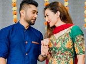 संगीतकार इस्माइल दरबार की बहू बनेंगी गौहर खान, दिसंबर में इस दिन शादी फाइनल, पूरी डिटेल