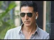 अक्षय कुमार को पर्यावरण संरक्षण के लिए किया जाएगा सम्मानित, हॉलीवुड के भी कई सितारे शामिल
