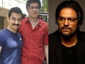 आमिर खान के बेटे जुनैद खान की डेब्यू फिल्म, नाम होगा 'महाराज'? इस विलेन से लेंगे पंगा!