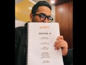 Doctor G- आयुष्मान खुराना की अगली फिल्म होगी डॉक्टर जी, हो गया धमाकेदार ऐलान