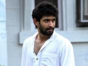 फराह खान के बाद अभिनेता विक्रांत मैसी का फेसबुक अकांउट हुआ हैक, बोले 'मेरे मैसेज इग्नोर करें'