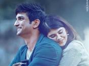 2020 में ट्विटर पर सबसे चर्चित रही हिंदी फिल्में- सुशांत से लेकर अजय देवगन, तापसी की फिल्में शामिल- LIST