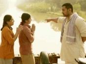 दंगल के 4 साल - आमिर खान 10 साल बाद बनाना चाहते थे दंगल, कर रहे थे 60 साल के होने का इंतज़ार