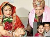 Birthday: कई सालों तक गोविंदा ने छिपाई थी शादी, फिर 18 साल बाद दोबारा लिए 7 फेरे