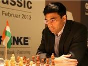 शतरंज चैपियन विश्वनाथन आनंद की बायोपिक फाइनल, आनंद एल राय करेंगे निर्देशन
