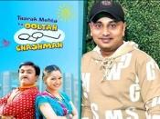 'तारक मेहता का उल्टा चश्मा' लेखक अभिषेक मकवाना ने किया सुसाइड, परिवार का गंभीर आरोप !