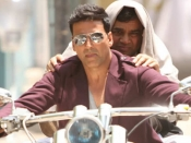अक्षय कुमार और परेश रावल की जोड़ी फिर करेगी धमाका? लॉक हुई 'ओह माय गॉड 2' की स्क्रिप्ट!