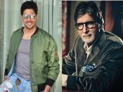 अक्षय कुमार नहीं, 'आंखे 2' में अमिताभ बच्चन के साथ बन सकती है इन सितारों की तिकड़ी!