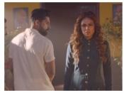 रवि दुबे-निया शर्मा का रोमांस- एक्शन और ड्रामा 'जमाई 2.0 सीजन 2' का जबरदस्त TEASER