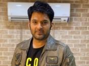 कपिल शर्मा को मुंबई पुलिस क्राइम ब्रांच का समन, करोड़ों की धोखाधड़ी में फंसे कपिल, गंभीर मामला