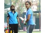 तापसी पन्नू ने शुरू की मिताली राज की बायोपिक 'शाबाश मीठू' की तैयारी, क्रिकेटर ने दिया रिएक्शन