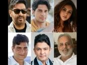 अजय देवगन, सिद्धार्थ मल्होत्रा और रकुल प्रीत स्टारर फिल्म Thank God की घोषणा, जल्द शूटिंग शुरु